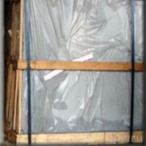 Обрешетка для стекла