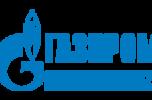 ПАО «Газпром автоматизация»